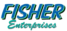 Fisher Enterprises